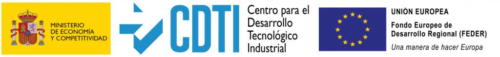 logo_innterconecta